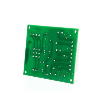 8002692 - Blodgett - 33073 - Kfc Relay Board Product Image