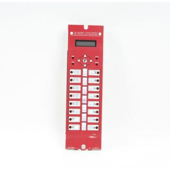 8002785 - Blodgett - 51014 - XL50E-KFC Clean Control Product Image