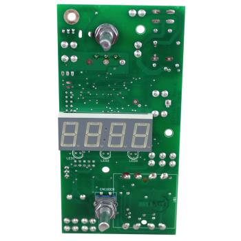 8002822 - Blodgett - 56282 - Inf Control W/Dig Timer Kit Product Image
