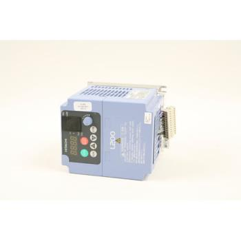 8002779 - Blodgett - BL58626 - XL50E-KFC/GM Prog Inverter Product Image