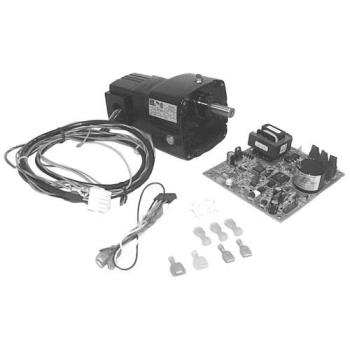 BLOM10099 - Blodgett - M10099 - Speed Control Board Kit w/Drive Motor Product Image