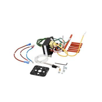8002913 - Cres Cor - 0848-008-ACK-1 - Thermostat Conversion Kit - H3 Product Image
