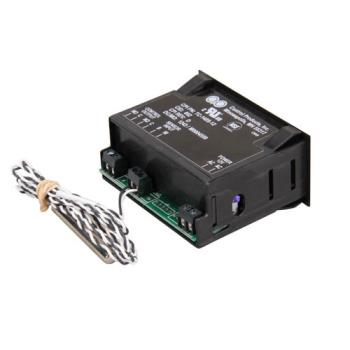 8002914 - Cres Cor - 0848-075-LC-K - Temp Controller Little Caesar Product Image