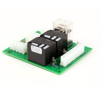 8003034 - Duke - 154377 - 3 Relay IM-2000 Computer Product Image
