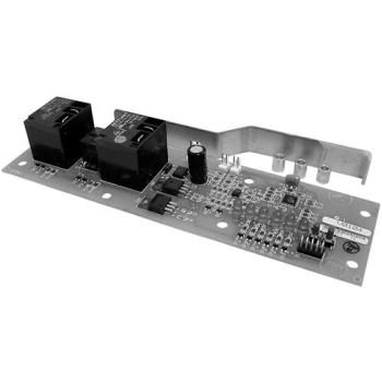 461459 - Duke - 600106 - Food Warmer Control Board Product Image