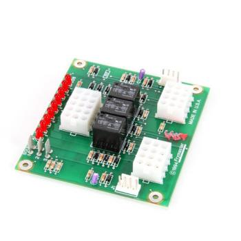 8003350 - Frymaster - 806-5857 - Bim53/Fp47 Intfc Pcb Assembly Product Image
