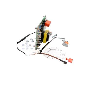 8004125 - Frymaster - 826-2031 - 115/220V Thermatron Kit Product Image