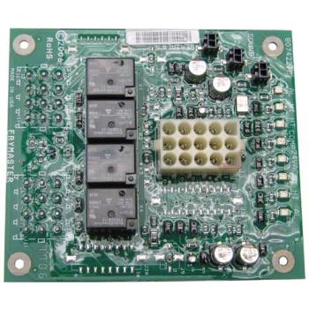 441271 - Frymaster - 826-2256 - Interface Board Product Image