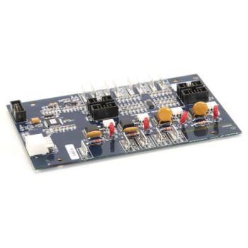 8004183 - Frymaster - 826-2644 - UHC-P Dist Board W/Rstr Kit Product Image