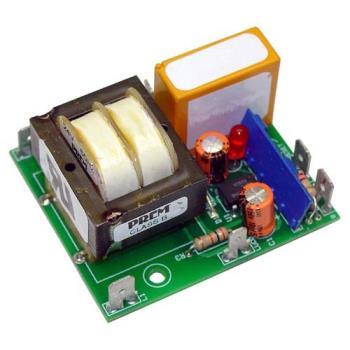 441284 - Groen - 122192 - Water Level Control Board Product Image