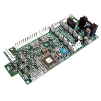 461300 - Groen - 137221 - Steamer Control Board Product Image