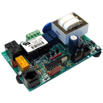 461366 - Hubbell - T1000 - Water Booster Control Board Product Image
