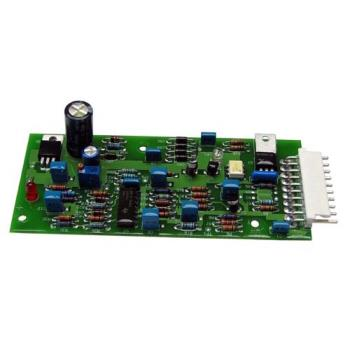 461388 - Lang - 2E-40101-W19 - Temperature Control Board Product Image