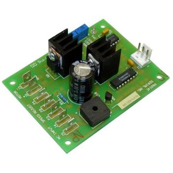 441371 - Lincoln - 369464 - Conveyor Control Board Product Image