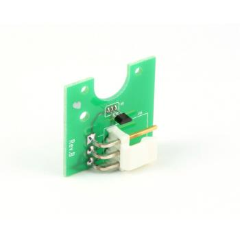 441365 - Lincoln - 369823 - Hall Effect Sensor Board Product Image