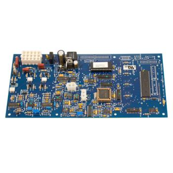 26411 - Lincoln - LIN370355 - Oven Control Board Product Image