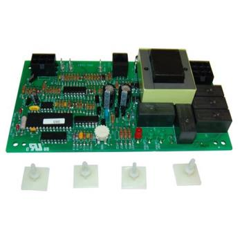 461502 - Manitowoc - 76-28003 - Control Board Product Image