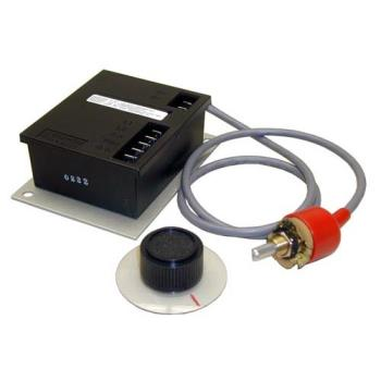 461247 - Market Forge - 08-6356 - 120V Temperature Control w/ Dial Product Image