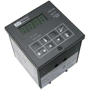 461286 - Middleby Marshall - 47321 - Digital Temperature Controller Product Image
