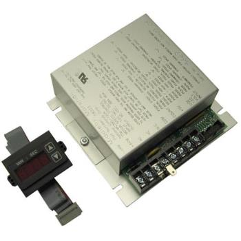 441248 - Middleby Marshall - 64149 - Conveyer Speed Control Board w/ Digital Display Product Image