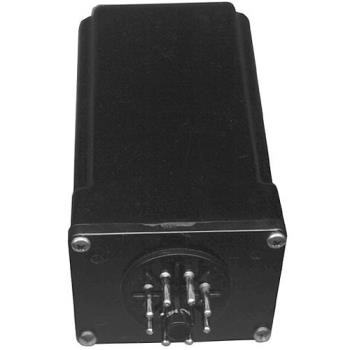 441460 - Nieco - 4135 - 115 Volt SCR Motor Control Product Image