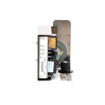 8004687 - Nieco - 4428 - Atc Assembly 24VBroil & Bun Product Image
