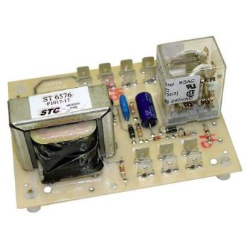 441008 - Original Parts - 441008 - 220V Liquid Level Control Product Image