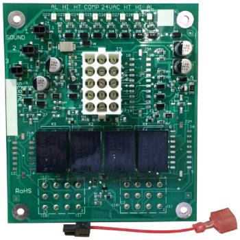 441271 - Original Parts - 441271 - Interface Board Product Image