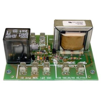 441299 - Original Parts - 441299 - 120V Water Level Control Product Image