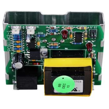 61442 - Original Parts - 461259 - Temperature Control Board Product Image