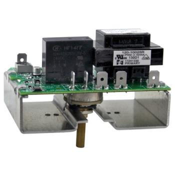 61499 - Original Parts - 461898 - Solid State Temperature Control Product Image