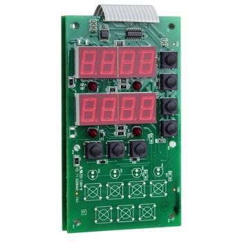 8007698 - Original Parts - 8007698 - Control Board Product Image