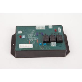 8005099 - Perlick - 50567 - Micro Computer (Gw) Controller Product Image