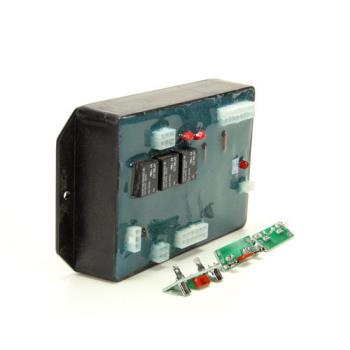 8005166 - Perlick - 55042 - Replacement Controller Kit Product Image