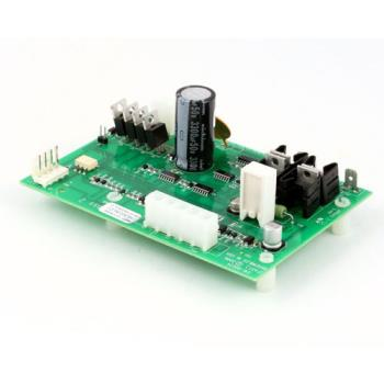 8005545 - Pitco - 60134001 - Baskt Lift Driver Board Cntrl Product Image
