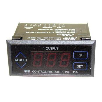 461304 - Pitco - PP10703 - 24V Temperature Control Product Image