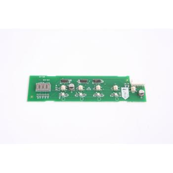 8005941 - Prince Castle - 248-140S - Display Pcb Kit Product Image