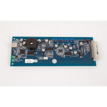 8006027 - Prince Castle - 429-128S - Main Board Kit Product Image
