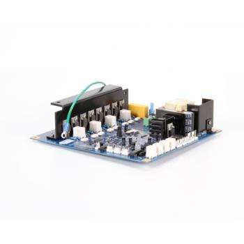 8006090 - Prince Castle - 541-1073S - Pcb Main(33Ws) Kit Product Image