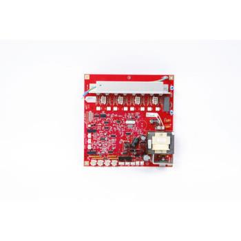 8006094 - Prince Castle - 541-1346S - Main Board Kit Product Image