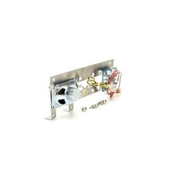 8006125 - Prince Castle - 541-959S - Pcb Audio Interface Assembly Kit Product Image