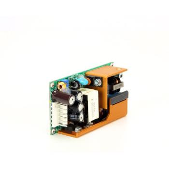 8006249 - Prince Castle - 85-145-05S - Power Supply Kit Product Image