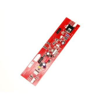 8006283 - Prince Castle - 893-105S - Main Pcb Assembly Kit Product Image