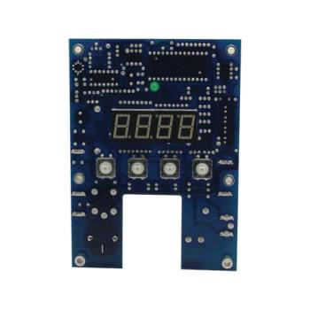 61653 - Roundup - 7000317 - Control Board Product Image