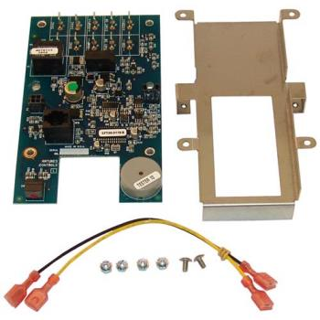 461466 - Roundup - ROU7000160 - Control Board Kit Product Image