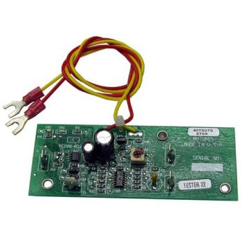 461370 - Roundup - ROU7000392 - Control Board Product Image