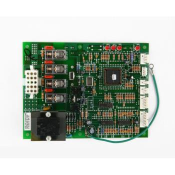 8006661 - Scotsman - 12-2843-26 - Circuit Board 220/50 Product Image