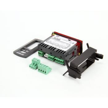 8007180 - Silver King - 31061 - Control Electronic Prog Frzr 1 Product Image
