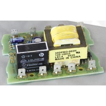 461598 - Southbend - 1170333 - Cook & Hold Temperature Control Board Product Image