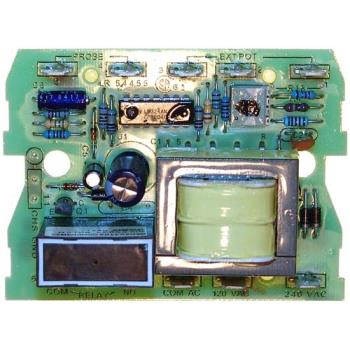 461239 - Southbend - 1172733 - Temperature Control Board Product Image